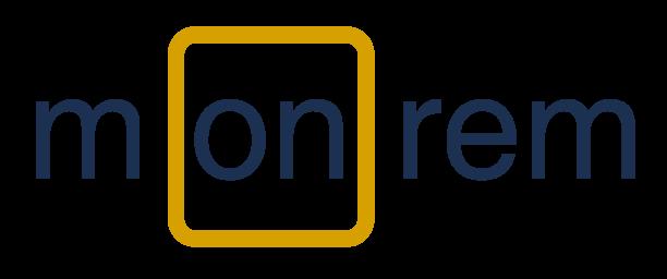 Logo Monrem_White