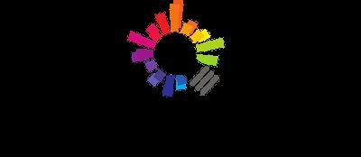 Mindworks-logo-400