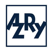 arzy-logo