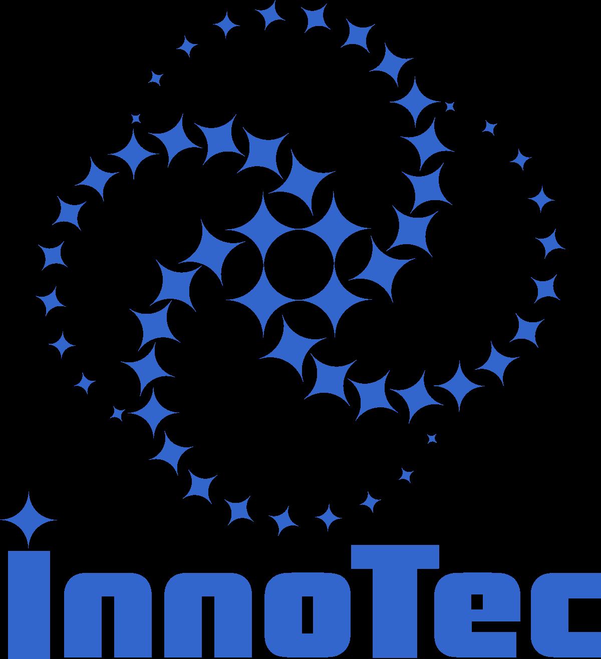 logo_eng_blue